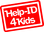 helpid4kids logo